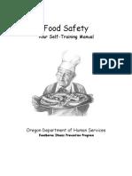 food handler manual.pdf