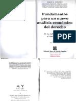 GUESTRIN, Sergio - Fundamentos para un nuevo AED_Aula-08_09.pdf