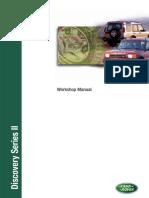 D2_Workshop_Manual.pdf