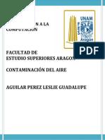 Documento Leslie PDF