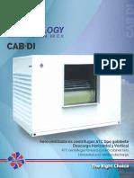 Ventilador Centrífugo Tipo gabinete CAB_DI ATC.pdf