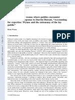 Wynne  2008.pdf