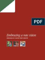 Coastal Vision Document