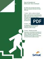 orientacoesAlunos.pdf