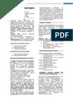 RESUMÃO síndromes isquêmicas 1.pdf