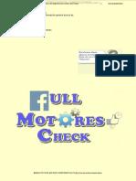 Manual Motor Diesel Efi Tipos Clasificacion Convencional Rampa Comun Partes Componentes Control Basicos Mantenimiento (1)