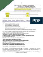 2. Taller Identificacion Oxi-corrosion