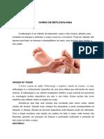 apostilareflexologia-171012192744
