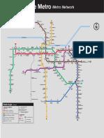 metrored_servicios_2018_07.pdf