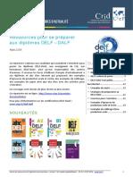 ressources-de-preparation-aux-certifications-delf-dalf.pdf