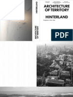 Hinterland Full Book Reduced File Size