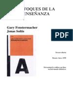 11DID_Fenstermacher-Soltis_2_Unidad_2.pdf