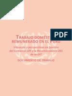 TRABAJADOR DOMESTICO PDF-.pdf