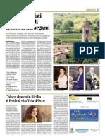 Eco Di Bergamo_10.08.18
