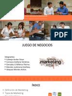 Trabajador Domestico PDF