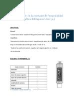 5º INFORME FISICA II - DETERMINACION DE CTE DE PERMEABILIDAD MAGNETICA.docx