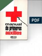 Manual primeros auxilios.pdf