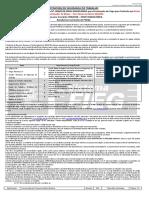 Comunicado_0692018_Tecnicoa_de_Seguranca_do_Trabalho__Niquelandia.pdf