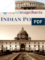 Indian Polity MM.pdf
