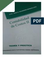 Contabilidad de Costos II, Teoría y Práctica(ALTERNATIVAS CONTABLES).pdf