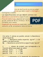 Metodo_dosif_idiem (5).pdf