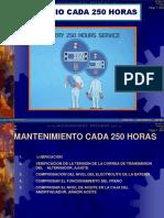 curso-mantenimiento-cada-250-500-1000-horas-bulldozer d275ax-5-komatsu.pdf