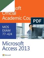 MOAC_Access_2013.pdf