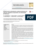 estimulacion en la carga de cuidadores.pdf