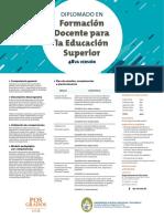 DEducacionSuperior48.pdf
