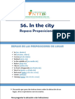 56. In the city.pdf