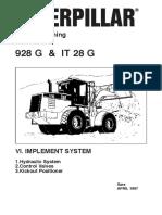 928G hydraulic system.pdf