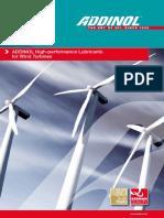 Windkraft__kurz__En_03 2016 (1) ADDINOL Wind Power (2)