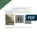 DOC Espirales.pdf