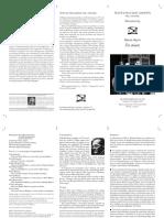 Programma_To_swse.pdf