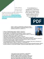 Formato Informe Historico 2018