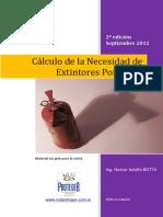 Calculo_Extintores_Portatiles_2a_edicion_Sep2012.pdf