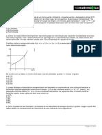 Função Exponencial-10.pdf