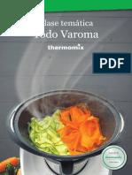 ClaseTematicaTodoVaroma_V3.pdf