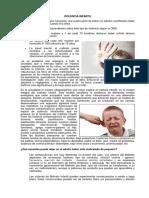 VIOLENCIA INFANTIL.docx