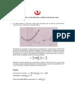 Clase-repaso_solucion1.docx