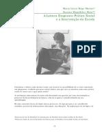 110761820-a-leitura-enquanto-pratica-social-e-a-intervencao-da-escola.pdf