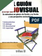 EL GUION AUDIOVISUAL.pdf