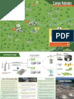 campo rubiales.pdf