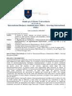 Bando_MBAGrowingInternational2016.pdf