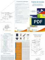 2. PE - Fachada ( pontalete).pdf