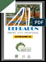 Annexures Dehradun