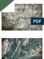 Zone Maps.pdf