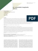 Dialnet-LaImportanciaDeComunidadesImaginadasYDeBenedictAnd-5715162_1.pdf