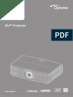 UHD60-M-en-US.pdf
