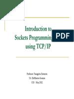 Sockets Programming in C.pdf
